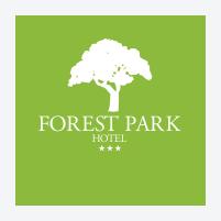 Forest Park Hotel Logo